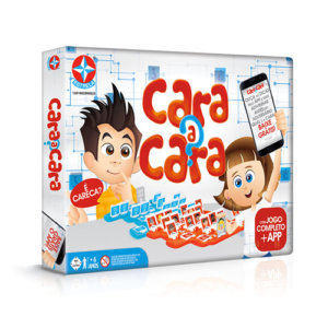 Jogo-Cara-a-Cara-com-App-Embalagem-Estrela