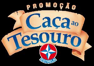 Logo-Promocao-Caca-ao-Tesouro-Estrela