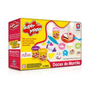 Super-Massa-Doces-de-Montao-Embalagem-Estrela